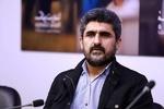 حوزه هنری با ۹ سالن سینما میزبان جشنواره فیلم فجر میشود