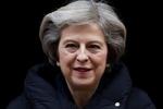 انگلستان تمایلی به عضویت نیم بند در اتحادیه اروپا ندارد