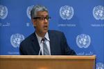 یمن سے ریاض پر داغا جانے والا میزائل ایرانی نہیں تھا