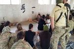 حضور عناصر گروه تروریستی «لشکر جنگوی» در ولایت زابل افغانستان