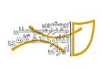 فراخوان جشنواره تئاتر دانشگاهی منتشر شد/ تأخیری چندماهه