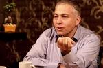 گفتگو با غلامحسین مقدم حیدری در برنامه دریچه/ معرفت؛ زاییده قدرت است