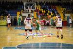 بسکتبال ایران در انتظار دربی گرگان/ لحظه شماری برای اوج هیجان