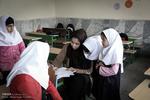 ۲۷۰۰ کلاس درس آذربایجان غربی استانداردسازی میشود