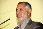 آخرین جزییات انتخابات در شهرستان کرمان/۵۰۰ شعب اخذ رای ایجاد می شود