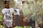 «دعا» کودک فلسطینی ساکن غزه؛ قربانی انفجار «اسباببازیها»+تصاویر