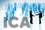 تبدیل تعاونیها به رتبه نخست بنگاههای اقتصادی تا ۲۰۲۰