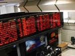 Foreign investment in Iran's capital market up 42% in post-sanction era