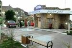 نخستین موزه صنعت نفت ایران در آبادان افتتاح شد