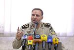 امنیت و صلابت نظامبا تکیه بر توان دفاعی و خون شهدا حاصل شده است