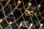 پخش آنلاین ۲ کنسرت بین المللی/ موسیقی نواحی آفلاین شد