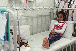 شیوع ویروس کرونا در کودکان خیلی کم است/ کمبود امنیت روانی
