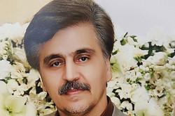 محمدجواد رفیع