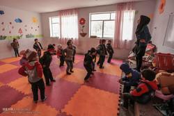 اجرای طرح حمایت از مدارس توسط شهرداری مناطق