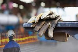 وعدههای رئیس جمهور به کارگران در آستانه انتخابات/از تامین«امنیت شغلی» تا رفاه زندگی