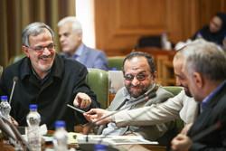 بررسی دوفوریت تشکیل «کمیته حقیقت یاب پلاسکو»/ موافقان به ۱۸ رسید