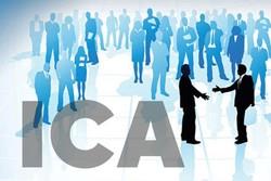 فرصت های همکاری بخش تعاون در ۵ کشور شناسایی شد