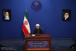 İran, Suudi Arabistan'ın içişlerine karışma niyetinde değil