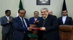 Iran, Sri Lanka to bolster technological co-op