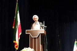 برنامههای دهه فجر با عنوان چهلچراغ در استان سمنان اجرا می شود
