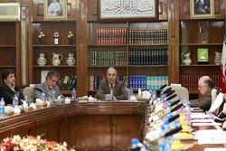 شورای سه جانبه ملی