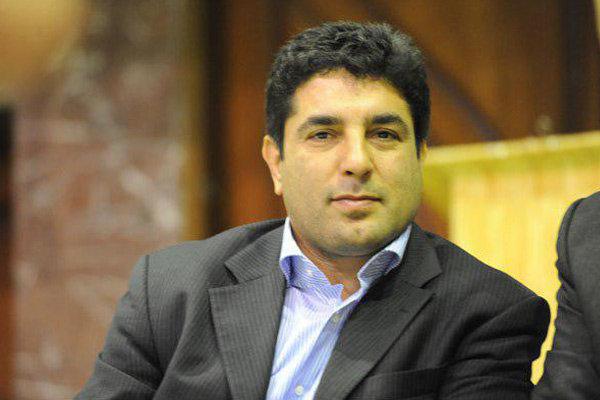 مهلت سه روزه وزارت ورزش به فدراسیون کاراته