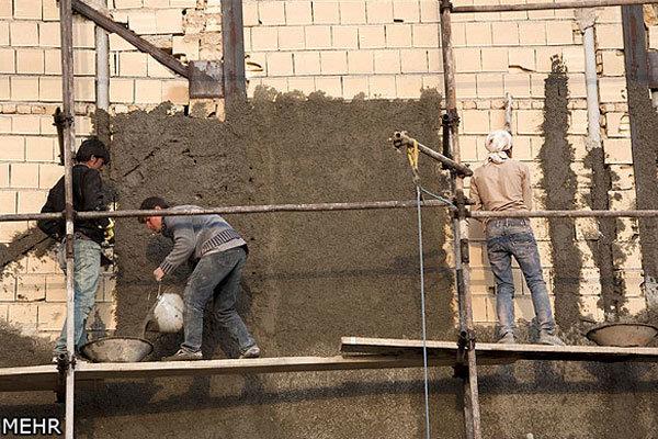 پایان مذاکرات مزدی کارگران و کارفرمایان در وزارت اقتصاد