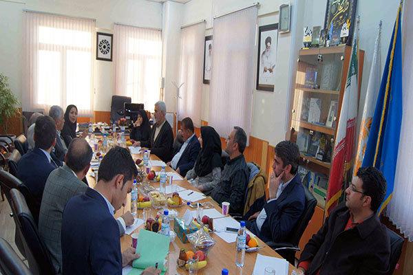 جذب ۳۰ میلیارد ریال کمک خیرین به کتابخانههای عمومی فارس