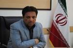 عضویت ۱۲ هزار نفر در انجمن های اولیا و مربیان خراسان جنوبی
