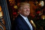 تحریم مراسم تحلیف «ترامپ» شدت گرفت