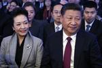 İsviçre'de Davos toplantısı