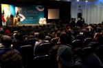 ردیف بودجه ویژه برای هنرهای نمایشی تبریز اختصاص داده می شود