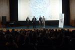ماه فیلم و عکس زمستانی ایران در بلغارستان آغاز شد