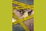 رونمایی از پوستر فیلم سینمایی «سدمعبر»