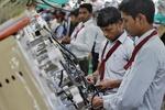 هند دیگر سریع ترین رشد اقتصاد جهان را ندارد/استقراض پول دردسرساز شد
