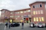 ۶.۱ میلیون مسافر - شب در مازندران اقامت کردند