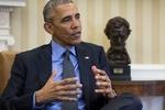 کتابهایی که در دوران ریاست جمهوری به اوباما کمک کردند