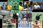 حبس چند ورزشکار و محرومیت کاپیتان تیم ملی/  سوء استفاده از یک قهرمان