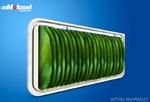 رونمایی از سبد محصولات جدید موتوسل