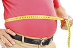 چاقی در جوانان می تواند فاکتور پرخطری برای بیماری ام اس باشد