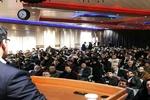 صندوق نوآوری و شکوفایی دانشجویان آذربایجان غربی راه اندازی می شود