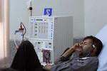 ایجاد اشتغال برای بیماران خاص در اراک پیگیری شود