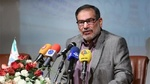 Washington won't attend Syria talks due to Iran's objection: security official