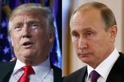 تاکید کاخ سفید بر لزوم بررسی روابط دولت ترامپ و روسیه از سوی کنگره