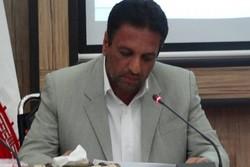 راهیابی ۸ معلم خراسان جنوبی به مرحله کشوری مسابقات قرآن و عترت