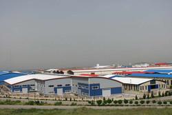 ۸ ناحیه صنعتی روستایی در آذربایجان غربی ایجاد می شود