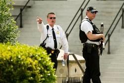 کشته شدن یک افسر پلیس نیویورک در آمریکا به ضرب گلوله