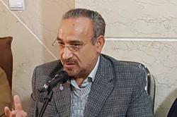 ۷هزار میلیارد ریال تفاهمنامه دربخش صنعت استان سمنان منعقد می شود