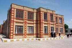ساخت ۸۰۰ واحد آموزشی توسط مجمع خیران مدرسه ساز خراسان جنوبی