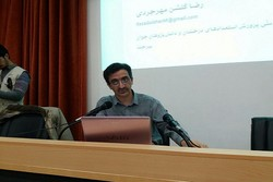 ۹۷۰ هزار دانش آموز تحت پوشش طرح ملی شهاب قرار گرفتند